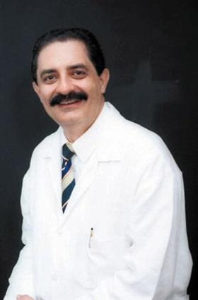 dr-marcelo-daher