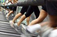 Os riscos do exercício