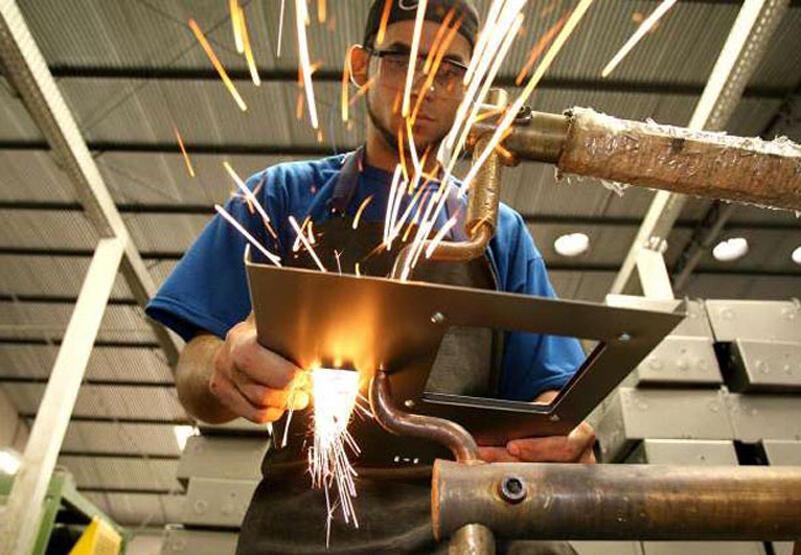 Polo industrial de Manaus bate recorde