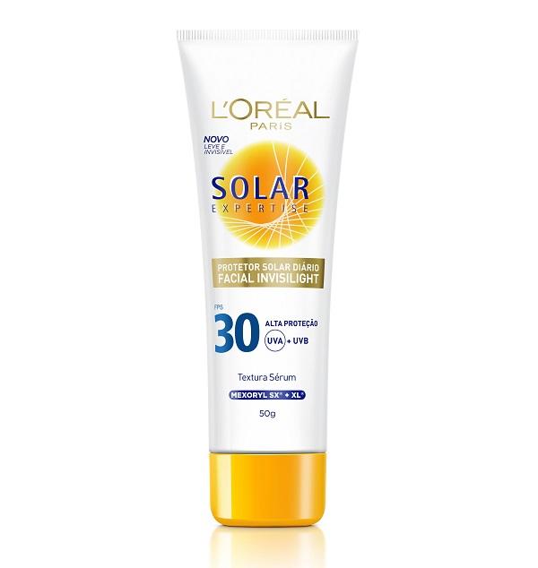 loreal_solar_facial_invisilight_30fps_50g