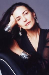 Lygia Durand