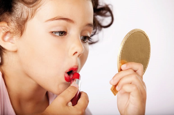 maquiagem-mini-miss