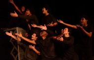 Nós do Morro encena espetáculo de Shakespeare no Galpão Gamboa