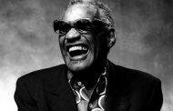 Jazz Ahead faz tributo a Ray Charles