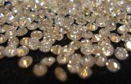 Diamantes são eternos