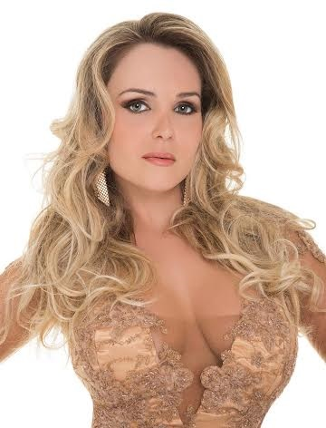 Fernanda Schonardie