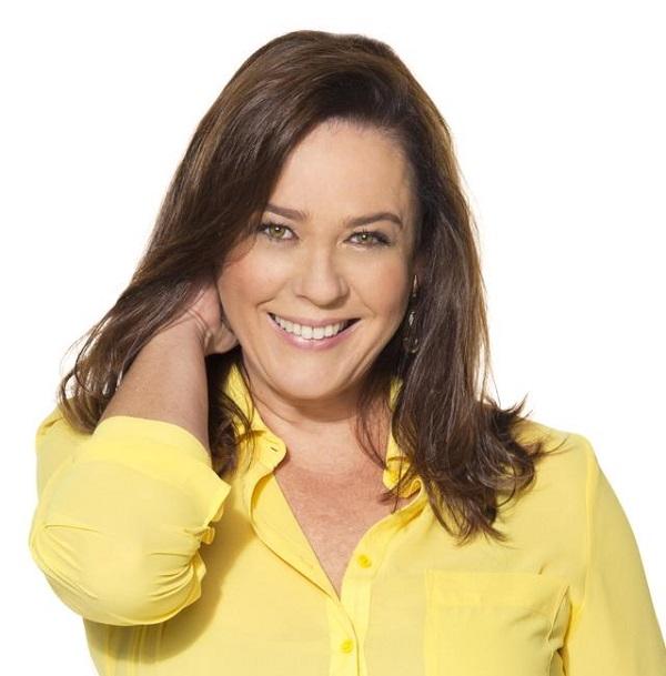 Carolina Rainha