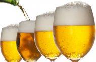 Feira da Providencia terá degustação de cerveja