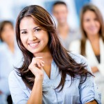 Coaching para mulheres