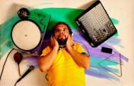 """DJ MAM leva """"Sotaque Carregado"""" para o Rio Scenarium"""