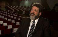 Mario Sergio Cortella fala sobre a felicidade em programa