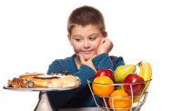 Amil lança movimento de combate à obesidade infantil