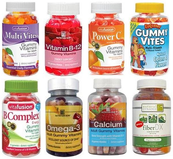 complex-vitaminas