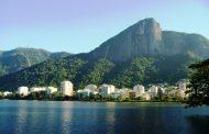 Prefeitura irrita moradores da Lagoa