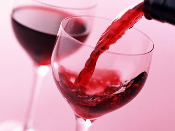vinho-taca[1]