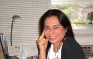 Vítima de agressões, Yvonne Bezerra de Mello desiste das redes sociais