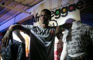 C&A lança coleção em parceria com AfroReggae