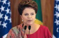 Dilma de olho no namoro entre PSDB e PMDB-RJ