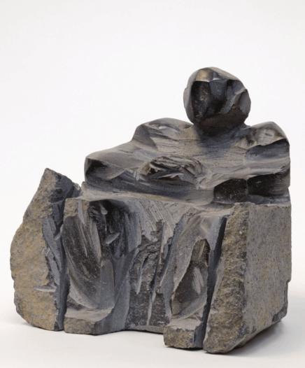 Novo cônsul da França e Galerie Claude-Bernard trazem obras contemporâneas