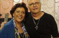 Guilherme Arantes fala sobre novo disco com Leda Nagle