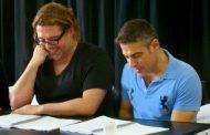Charles Möeller e Claudio Botelho ensinam sobre musicais americanos no Rio