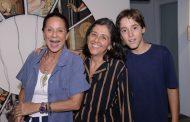 Mostra coletiva reúne peças sobre amor no Rio