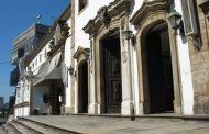 BNDES desviou dinheiro de Santo Antônio para Cuba