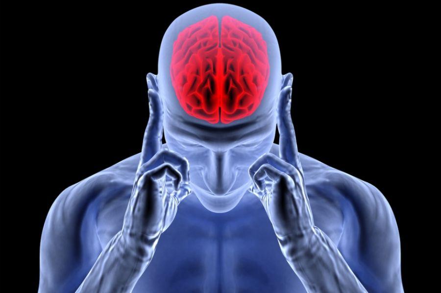 Evento reúne especialistas em neuromarketing em SP