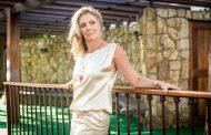 Carol Buffara e Marcia Verissimo: as saradonas dão as dicas