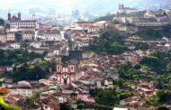 Em Minas, liberdade em pauta para o dia de Tiradentes
