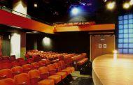 Teatro que homenageia Tônia Carrero está à venda por R$ 10 milhões
