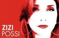 """Trivial, """"Tudo se Transformou"""" é apenas mais um disco de Zizi Possi"""