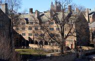 Feira de Universidades Americanas na Zona Norte