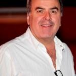 Dr. Ricardo Cavalcanti