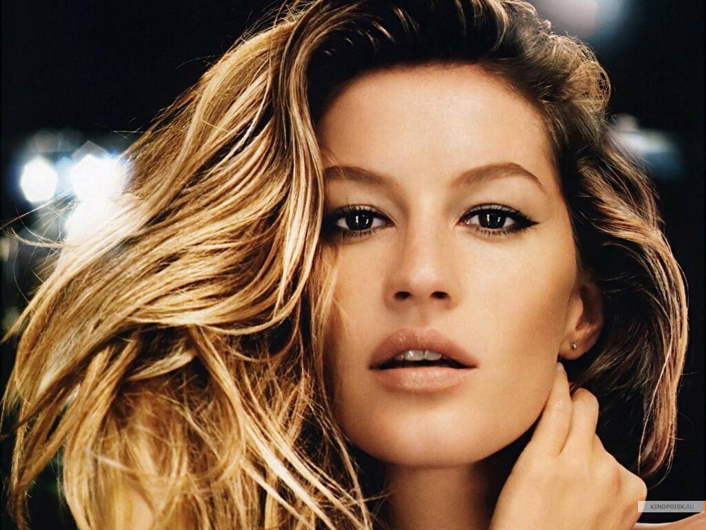 Pesquisa aponta celebridades mais glamurosas e confiáveis para brasileiros