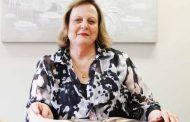 Um quinto dos tribunais brasileiros é presidido por mulheres