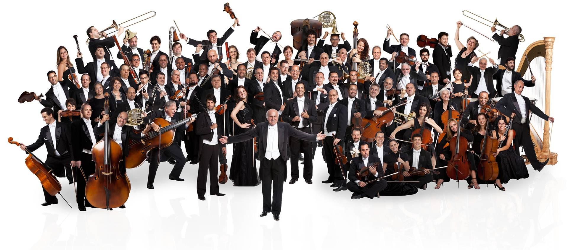 Shoppings do Rio serão palco de música clássica