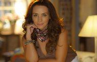 Suzana Pires vai atuar na minissérie que escreve para a Globo