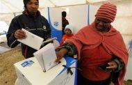 África do Sul aposta em democracia no Rio Content Market