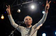 Gilberto Gil e João Gilberto: uma dupla para encantar