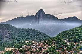 Quarto em favela alugado a R$ 150