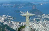 O Rio além da Copa