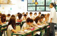 Escola Parque relembra 50 anos do Golpe
