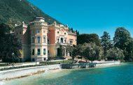 "Villa Feltrinelli – Uma ""luxury escapade"" no Lago de Garda, Itália"
