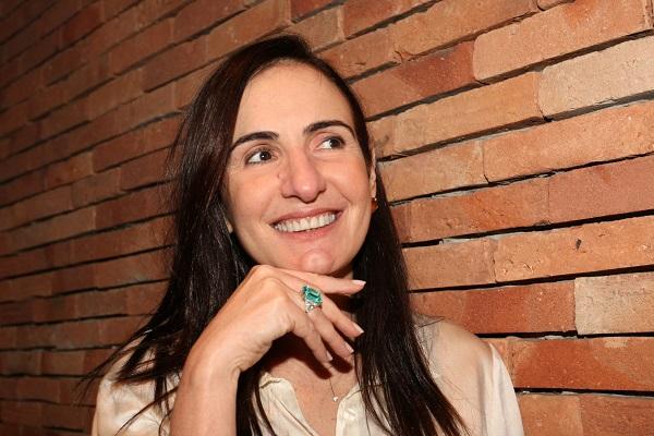 Joia Brasil realiza sua 15ª edição