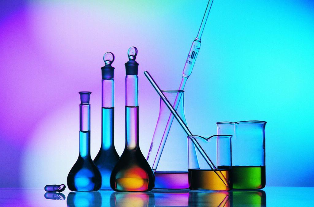 Polêmica: FDA recomenda exame da Roche para detectar HPV