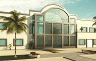Itaboraí ganha nova unidade hospitalar