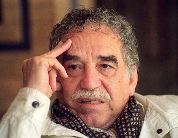 Gabo, Mercedes e o realismo mágico