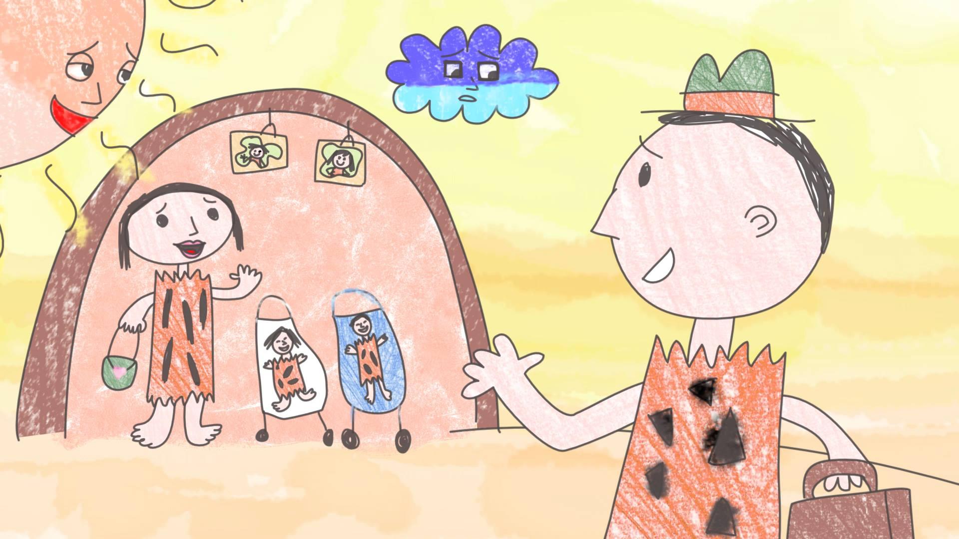 TV Brasil traz novidades para o público infantil