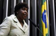 Benedita da Silva também manda na Petrobras